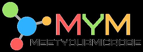 Meetyourmicrobe